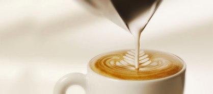 cappuccino_6b5742