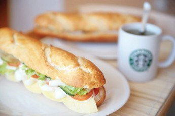baguette-coffee-cute-food-pretty-Favim.com-215925