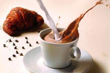 food_coffee-06